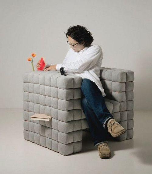 创意家居用品总会给生活带来新奇阿尔山